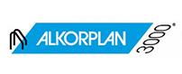 alkorplan logo